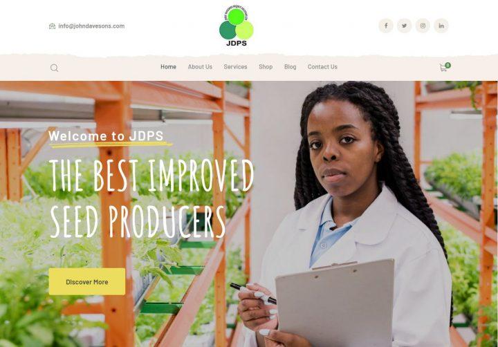 softeky-case study- johndavesons- project portfolio