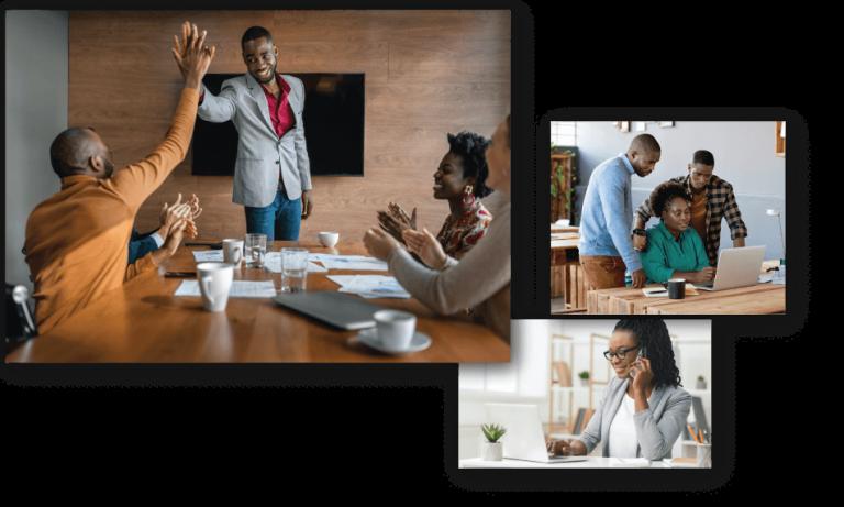 softeky-best-digital-marketing-and-website-development-in-Lagos-nigeria
