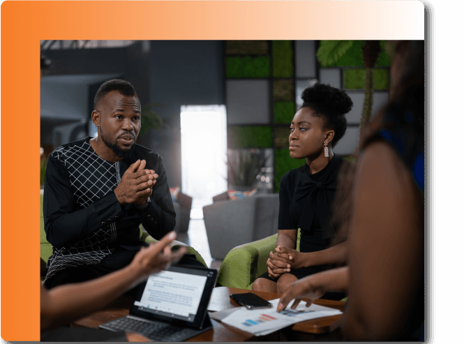 softeky-about-us-We-are-a-digital-marketing-company-based-in-Lagos,-Nigeria.-We-help-businesses-increase-reach,-drive-web-traffic,-generate-leads,-nurture-leads-and-boost-sales-online.